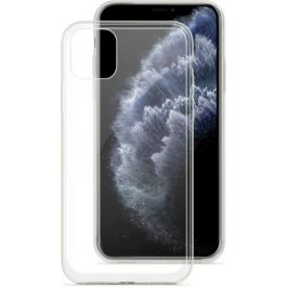 EPICO Hero Case for iPhone 11 Pro Max