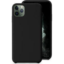 EPICO Silicone Case for iPhone 11 Pro Max