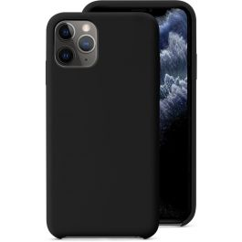 EPICO Silicone Case for iPhone 11 Pro