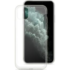 EPICO Twiggy Gloss Case for iPhone 11 Pro Max