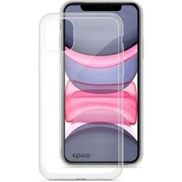 EPICO Twiggy Gloss Case for iPhone 11