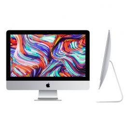 """[OTVOREN PROIZVOD] iMac 21,5"""" Retina 4K 1TB"""