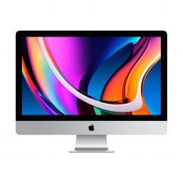 """[OTVOREN PROIZVOD] iMac 27"""" Retina 5K INT"""
