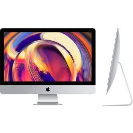 "[OTVOREN PROIZVOD] iMac 27"" 5K Retina 1TB Fusion Drive"