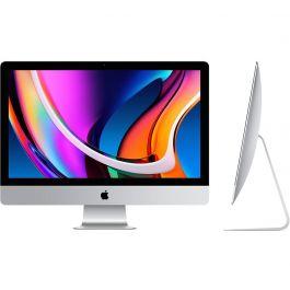 """[OTVOREN PROIZVOD] iMac 27"""" Retina 5K 256GB - INTKB"""