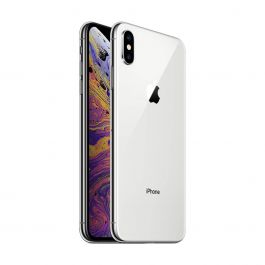 [OTVOREN PROIZVOD] iPhone XS Max 64GB Silver