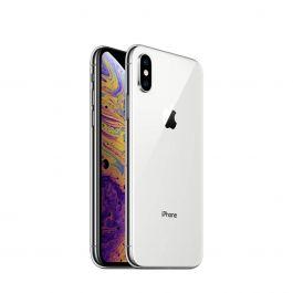[OTVOREN PROIZVOD] iPhone XS 64GB Silver