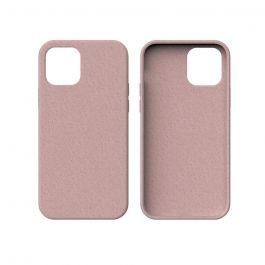 Next One Eco Friendly Case za iPhone 12 mini