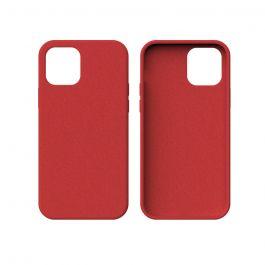 Next One Eco Friendly Case za iPhone 12 / iPhone 12 Pro