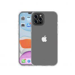 NEXT ONE Clear Shield Case za iPhone 12 mini