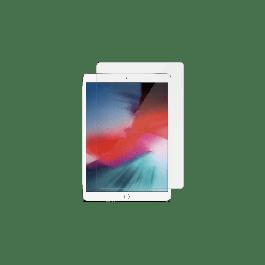 """EPICO GLASS za iPad Pro 12,9"""" (2016)"""