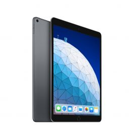 [OTVOREN PROIZVOD] iPad Air 3 Wi-Fi 64GB Space Grey