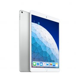 [OTVOREN PROIZVOD] iPad Air Wi-Fi 64GB - Silver