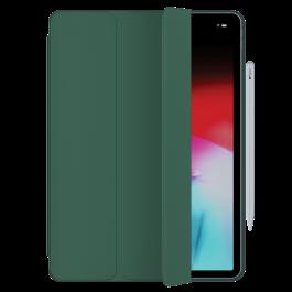 "Next One Magnetic smart case za iPad Pro 11"""