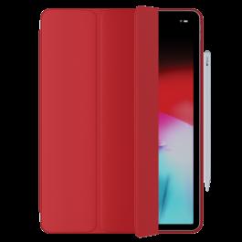 "Next One Magnetic smart case za iPad Pro 12,9"" (2020)"