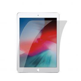 EPICO FlexiGlass za iPad mini
