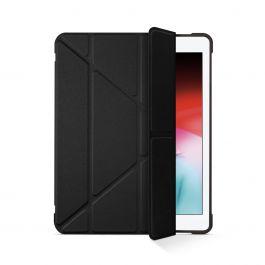 "EPICO FOLD FLIP CASE za iPad 9,7"" 2017/2018"