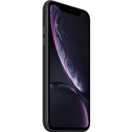 [OTVOREN PROIZVOD] iPhone XR 64GB Black