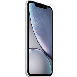 [OTVOREN PROIZVOD] iPhone XR 64 GB White