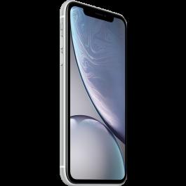 [OTVOREN PROIZVOD] iPhone XR 64 GB White