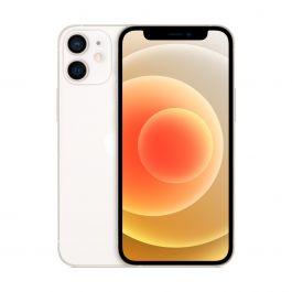 [OTVOREN PROIZVOD] iPhone 12 mini 128GB - White