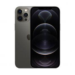 [OTVOREN PROIZVOD] Apple iPhone 12 Pro Max 256GB Graphite