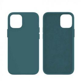 Next One Silicone Case za iPhone 12 mini