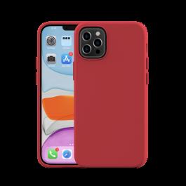 NEXT ONE Silicone Case za iPhone 12 / 12 Pro