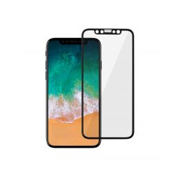 EPICO 3D+ Glass for for iPhone X / iPhone Xs / iPhone 11 Pro