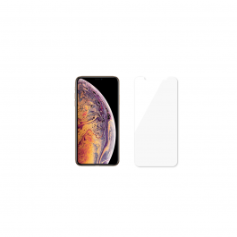 Next One Tempered Glass za iPhone X / iPhone XS / iPhone 11 Pro