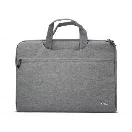 iSTYLE HANDBAG za MacBook Air / Pro 13""