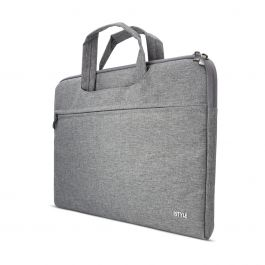 iSTYLE Handbag za MacBook Pro 16""