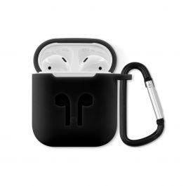 iSTYLE OUTDOOR AIRPODS COVER