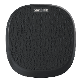 SanDisk iXpand Base - 32 GB