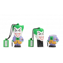 Tribe DC Comics Joker USB Flash Drive