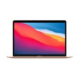 [OTVOREN PROIZVOD] Apple MacBook Air M1 256GB - Gold