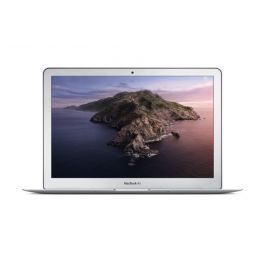 "[OTVOREN PROIZVOD] MacBook Air 13"" 128GB"