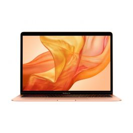 [OTVOREN PROIZVOD] Apple MacBook Air 512GB - Gold