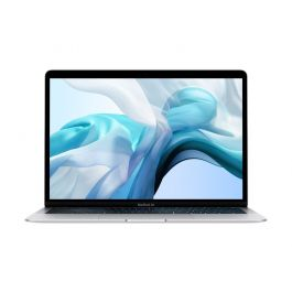 [OTVOREN PROIZVOD] MacBook Air 512GB - Silver
