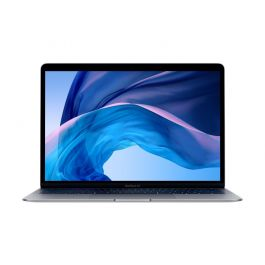 [OTVOREN PROIZVOD] MacBook Air 256GB- Space Gray