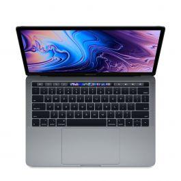 "[OTVOREN PROIZVOD] MacBook Pro 13"" 256GB Touch Bar Space Gray - INT KB"