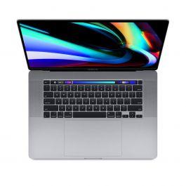 "[OTVOREN PROIZVOD] MacBook Pro 16"" 512GB SSD - Space Grey"