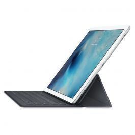 "[OTVOREN PROIZVOD] Apple iPad Pro 12.9"" Smart Keyboard"