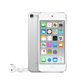 [OTVOREN PROIZVOD] iPod touch 32GB - Silver