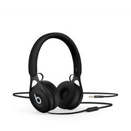 Beats EP - Black