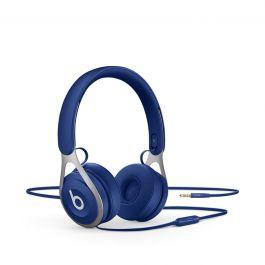 Beats EP - Blue
