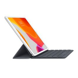Apple Smart Keyboard za iPad 10,2""