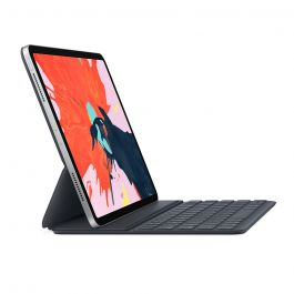 "[OTVOREN PROIZVOD] Apple Smart Keyboard Folio za iPad Pro 11"" 2018 - English"