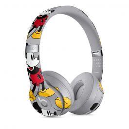 Beats Solo³ Mickey's 90th Anniversary Edition