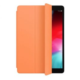 Apple Smart Cover for iPad Air (2019)